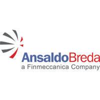 Ansaldo Breda