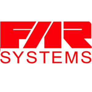 Far System