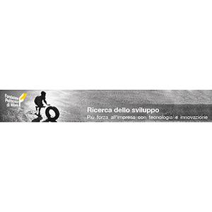 Fondazione Politecnico di Milano Ricerca e Sviluppo