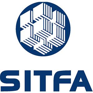 Sitfa