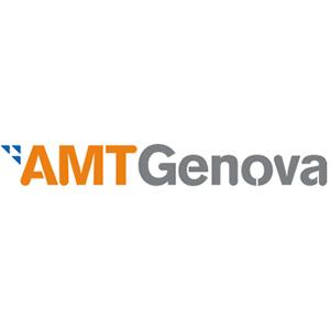 ATM Genova